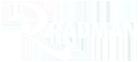 Radman Logo 04