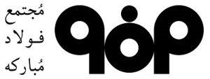 radman logo 02