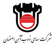 radman logo 05